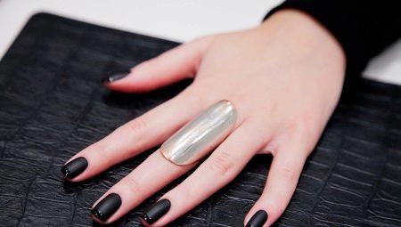 Красивые Ногти Педикюр Фото