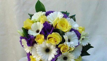 Цветов магазина букет для крупной невесты своими руками из роз новгородской