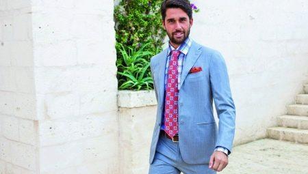 ab6bf5d6d58 Как мужчине одеться на свадьбу летом  (18 фото)  в чем пойти на ...
