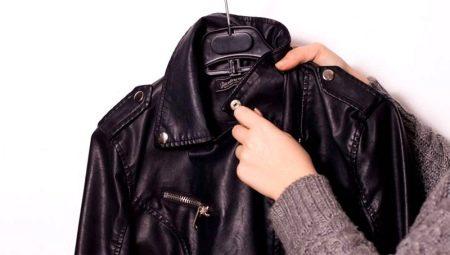 ca77efdab1a8890 Как разгладить кожу? Как можно погладить кожаный плащ в домашних ...