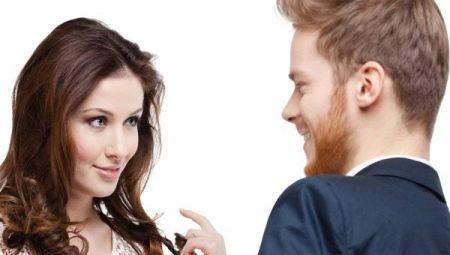 Что нравится девушкам и как привлечь их внимание?