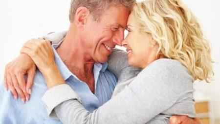 Как найти мужа после 30, 40, 50 лет