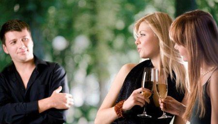 Как можно познакомиться с девушкой: места, внешний вид и манера поведения