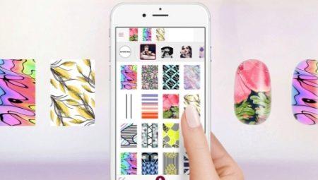 Принтер для ногтей: что это такое, плюсы и минусы технологии