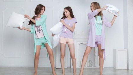 Ткань модал: что это такое, достоинства и недостатки, правила ухода