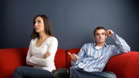 Обиженная женщина: причины обиды на мужчин