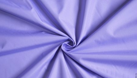 Ткань дюспо: состав и характеристики