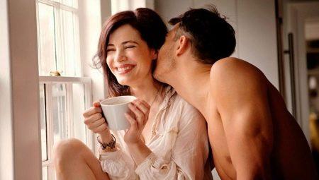 Верный муж: какой он и как его найти?