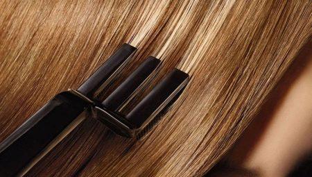 Через какое время можно красить волосы повторно?