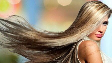 7738a1aaf5c Мелирование на русые волосы (68 фото)  модные тенденции 2019