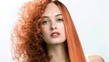 Как выпрямить волосы без утюжка?