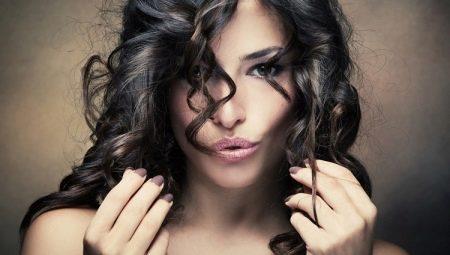Стильные и красивые прически на длинные волосы