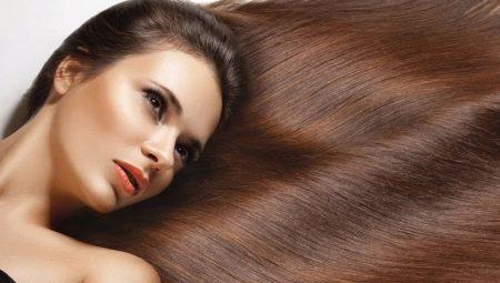 Все о биксипластии волос