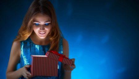 Как сделать подарок сестре своими руками?