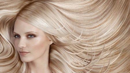 Средства от Estel для осветления волос: плюсы, минусы и правила использования