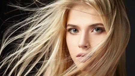 Тонирование волос после осветления: особенности, выбор средств, нюансы процедуры