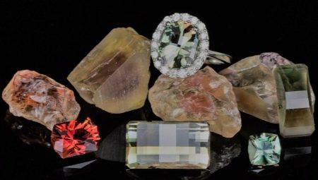 Как отличить натуральный камень от искусственного?