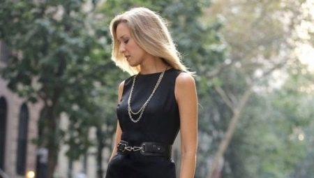 a345be40fbb Платье футляр (96 фото)  модные с рукавом