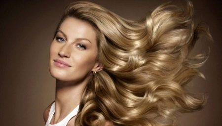 Светло-русый цвет волос: оттенки и тонкости окрашивания