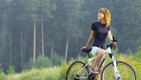 Гибридные велосипеды: достоинства и недостатки, разновидности, бренды, выбор
