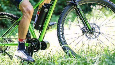 Покрышки 26 дюймов для велосипеда: производители и советы по выбору