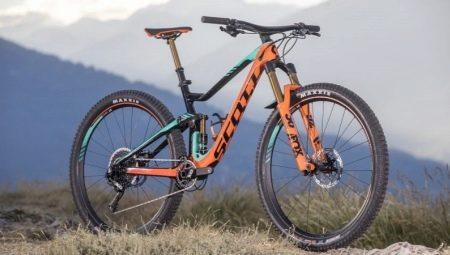 Скоростные велосипеды: виды моделей, обзор брендов и советы по выбору