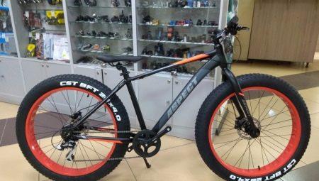 Велосипеды Aspect: обзор лучших моделей и секреты выбора