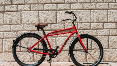 Велосипеды Format: достоинства, недостатки и обзор моделей