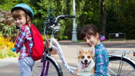Велосипеды Novatrack: достоинства, недостатки и модельный ряд