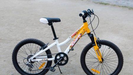 Велосипеды Stark: модельный ряд и советы по выбору
