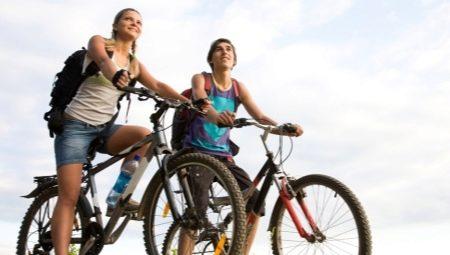 Как правильно выбрать велосипед, чтобы не пожалеть о покупке?