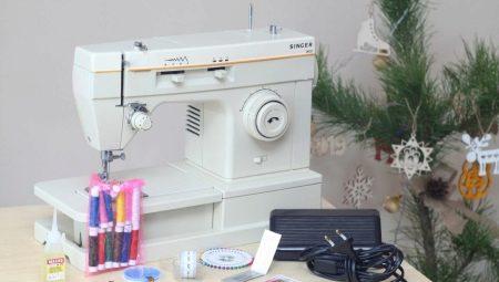 Как правильно купить швейную машину для дома под все типы тканей купить ткань для перетяжки кровати
