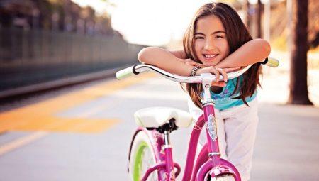 Подростковые велосипеды: лучшие модели и выбор