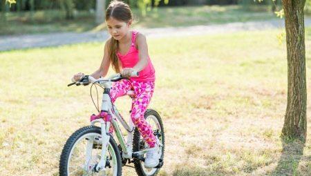 Велосипеды для девочек 8-9 лет: лучшие модели и советы по выбору
