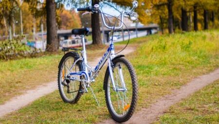 Велосипеды Stels: плюсы и минусы, разновидности и советы по выбору