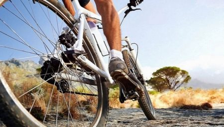 Как подобрать диаметр колес велосипеда по росту?