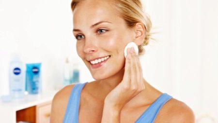 Тонизирование кожи лица: что это такое, для чего нужно и как проводится?