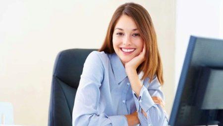 BIM-менеджер: характеристика, обязанности, преимущества и недостатки