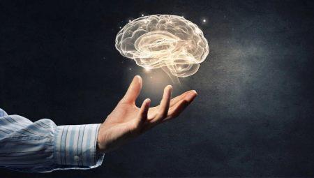 Как повысить концентрацию внимания?