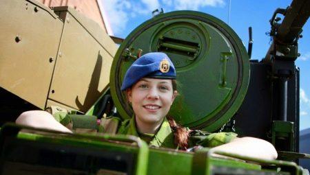 Работа для девушек военные базовая девушка модель медико социальная работа