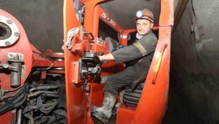 Машинист конвейера еткс транспортер в аренду в нижнем новгороде