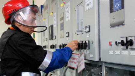 Все о профессии электромонтер по ремонту и обслуживанию электрооборудования