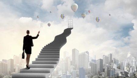 Саморазвитие: определение, основы и способы