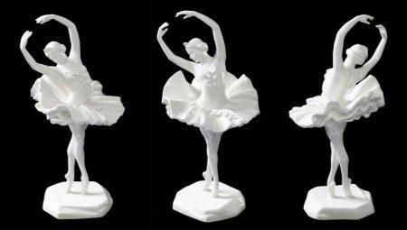 obzor-statuetok-balerin.jpg