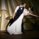 Прямые свадебные платья – все гениальное просто