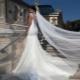 Свадебные платья от Crystal Design