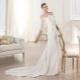 Свадебные платья Elie Saab