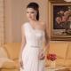 Свадебные платья от Виктории Карандашовой