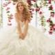 Свадебные платья Mori lee
