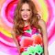 Цветные платья - феерия красок